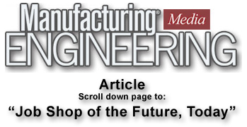 wp-article-mfg-eng